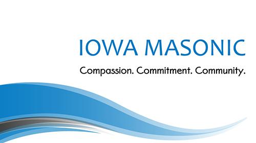 Iowa Masonic